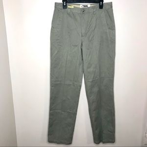 Mountain Khakis Teton Twill Khaki Pants